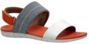 e7fe4a656 Pensando nisso, a Usaflex, pioneira na fabricação de calçados com conforto  e moda, investiu em rasteiras e sandálias recheadas de estilo e tecnologia  que ...