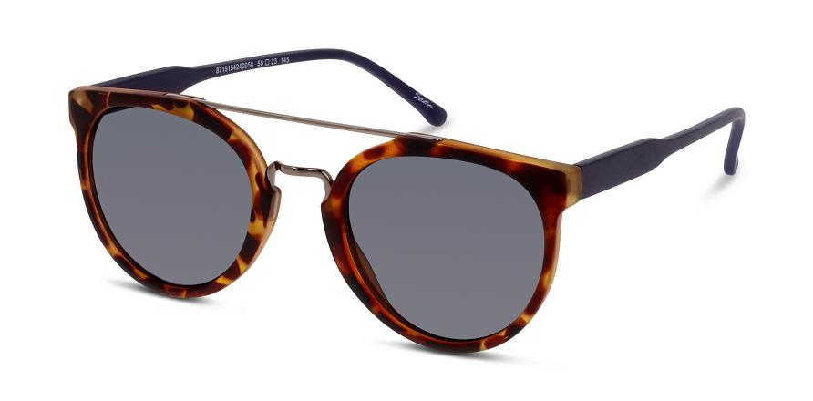 3336716760935 Dicas de óculos escuros para cada formato de rosto