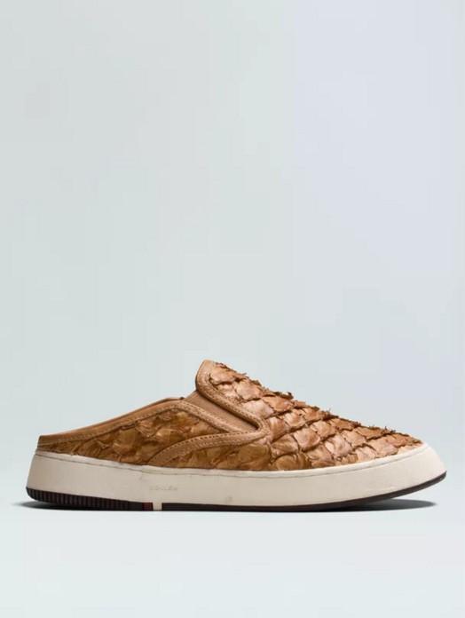 959bf506a Mules: os sapatos que nunca saem de moda
