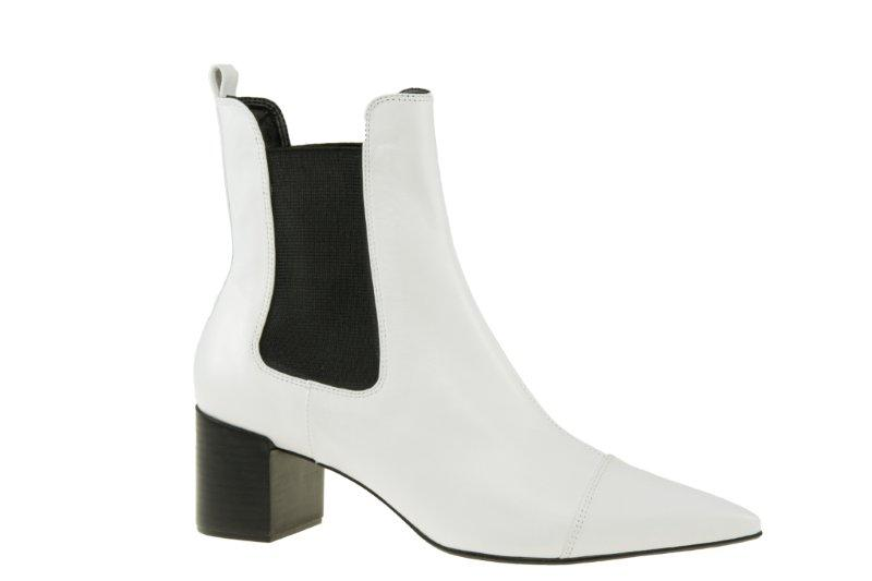dd2945e47d2 Sapatos – Brasil Fashion News