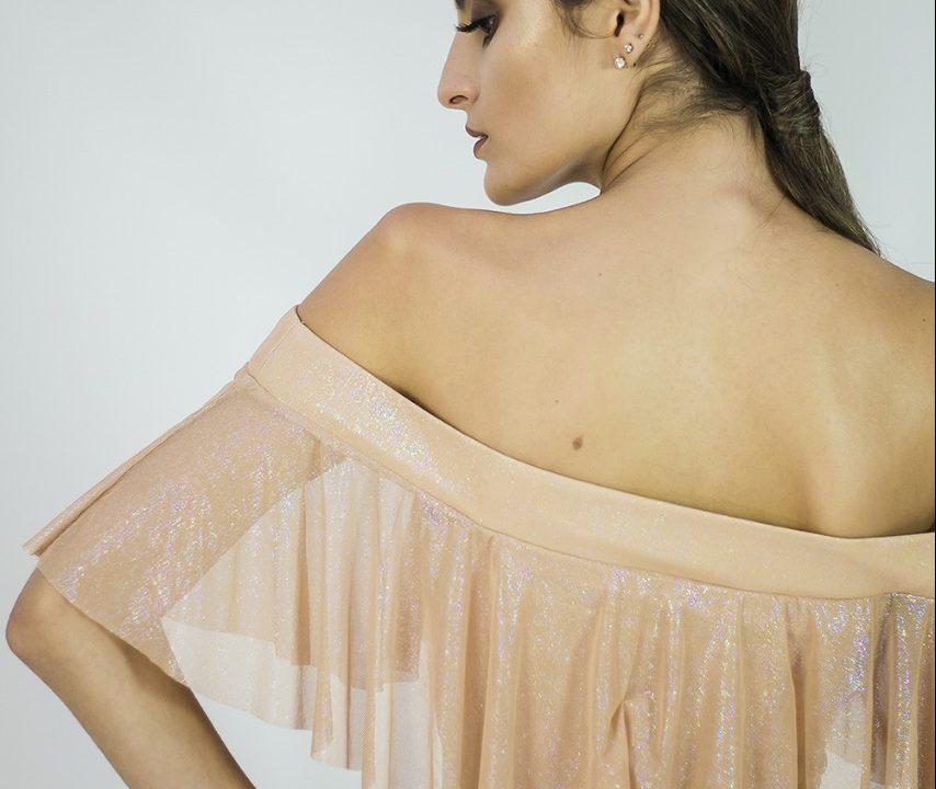 Amey Clothing lança a linha Minimalist da coleção Ladies d9927f592bb