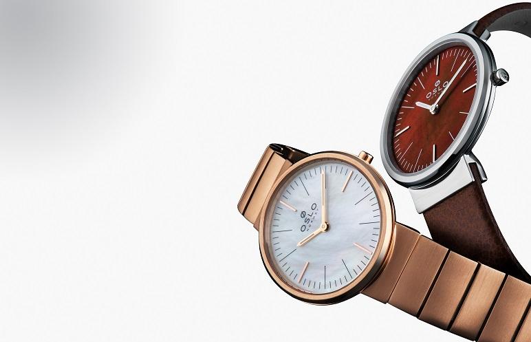 f7ae01f6fca Relógios – Brasil Fashion News