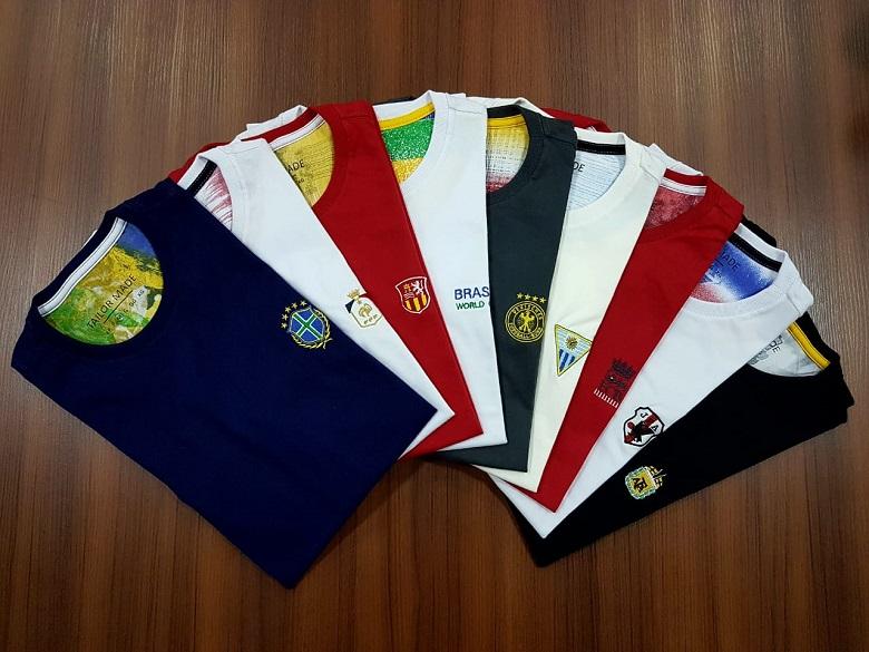 49787dac1d15e Camisetas – Brasil Fashion News