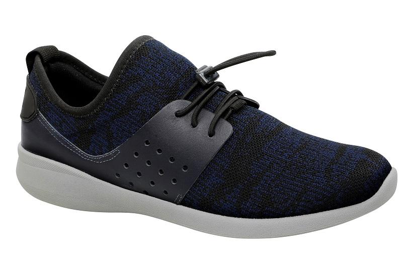 e81794abc8 Usaflex apresenta linha de calçados masculinos que reúnem conforto e  qualidade