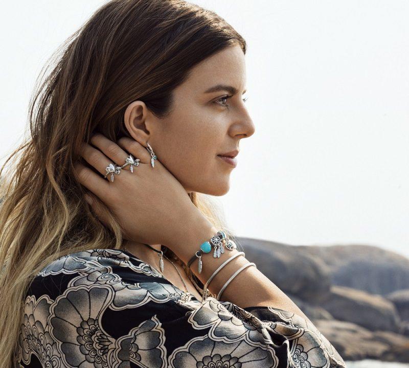 Moda e Acessórios – Página  12 – Brasil Fashion News 6e94279c3b
