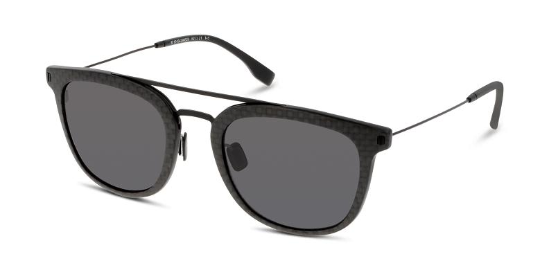 GrandVision by Fototica traz lançamentos da marca Julius para a temporada  de inverno. A nova linha de óculos ... b271f35948
