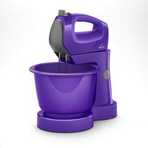 Philips Walita lança linha de eletrodomésticos Ultra Violet