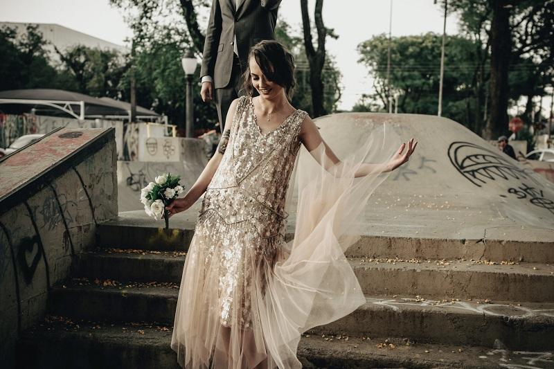 3d3e8fec8ea Moda e Acessórios – Página  11 – Brasil Fashion News