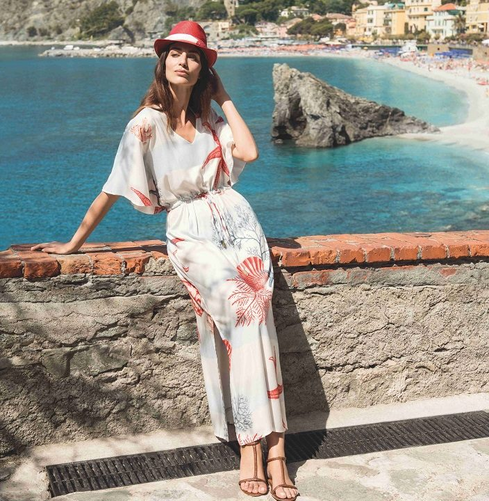 9792c11528 Luxo – Página  5 – Brasil Fashion News