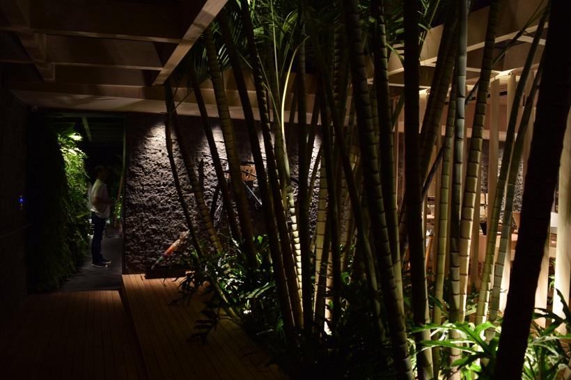 9bb2a67504c20 Interlight participa da Casa Cor em Ribeirão Preto