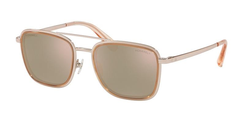 af1183e46 Conheça os lançamentos de óculos de sol da rede Sunglass Hut para a ...