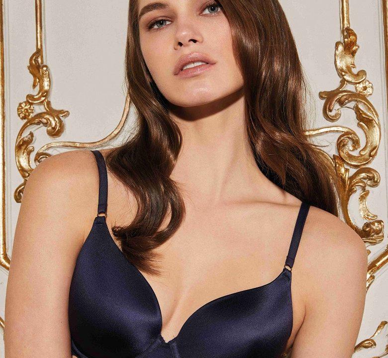 0cd28d1d0 Moda e Acessórios – Página  9 – Brasil Fashion News