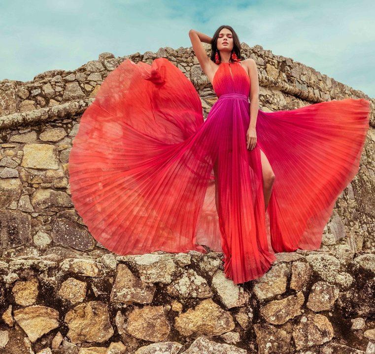 7d166641e Notícias – Página: 66 – Brasil Fashion News