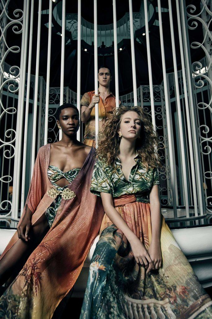 301e53eb6d2e Notícias – Página: 67 – Brasil Fashion News