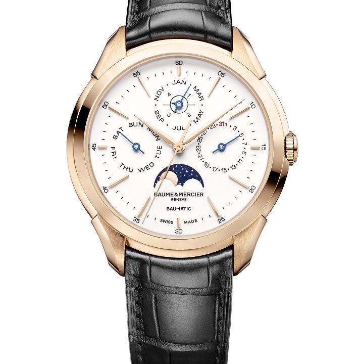 5280151d338 Relógios – Brasil Fashion News