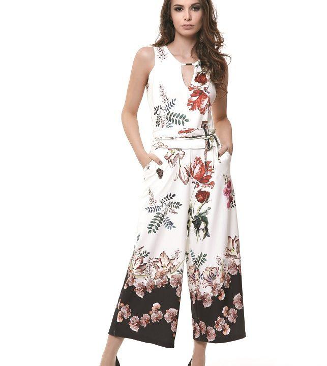 6542d8a89 Notícias – Página: 46 – Brasil Fashion News
