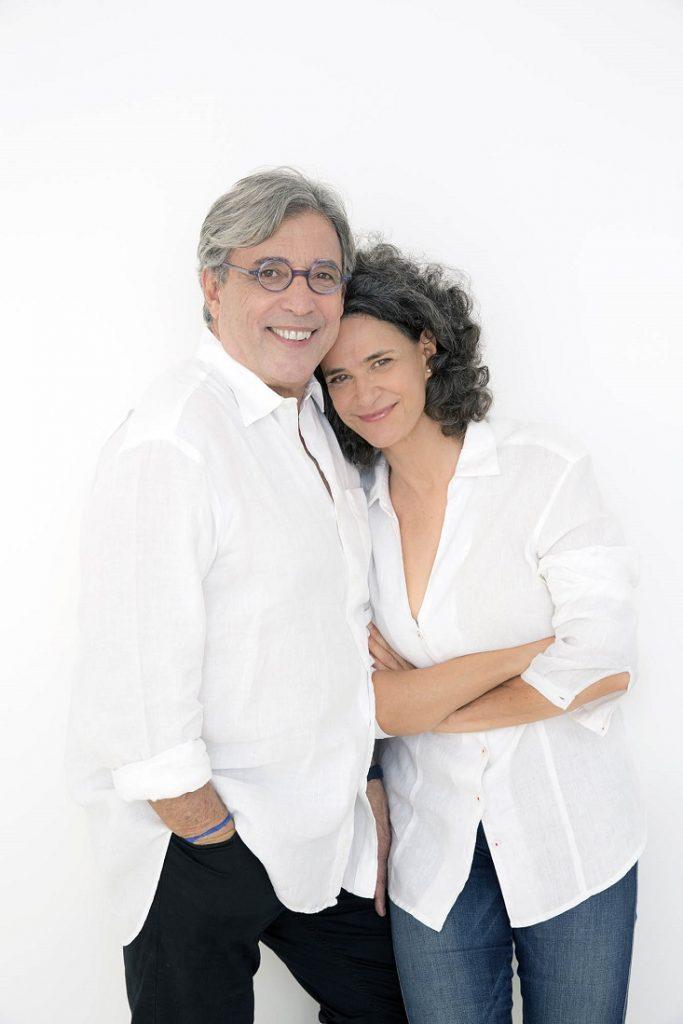 Radio canela intima online dating