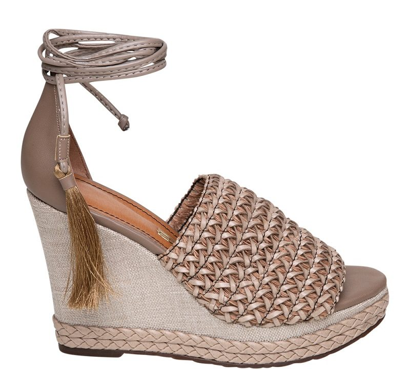 1cb8e2ebd9 Sapatos – Brasil Fashion News