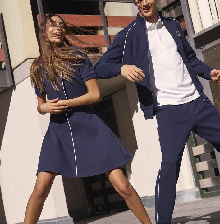 c0074013f0 Dioneia Mendes – Página  10 – Brasil Fashion News
