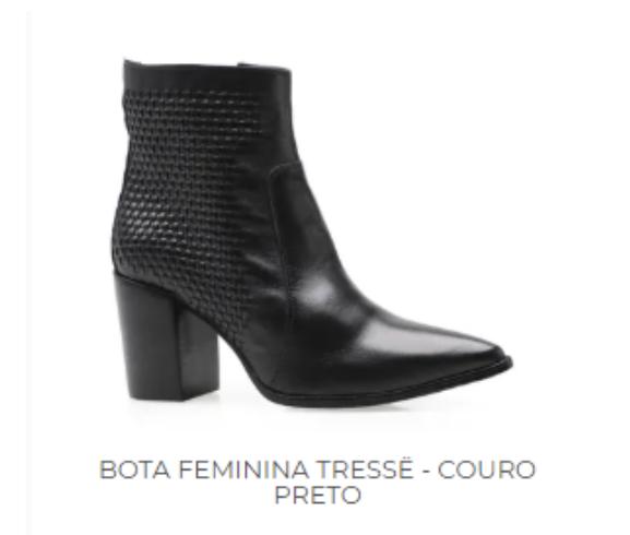 db2ac43f81 3 tendências em botas femininas para arrasar no inverno – Brasil Fashion  News