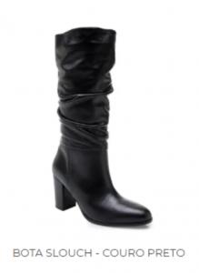 a85b7da02c 3 tendências em botas femininas para arrasar no inverno – Brasil ...
