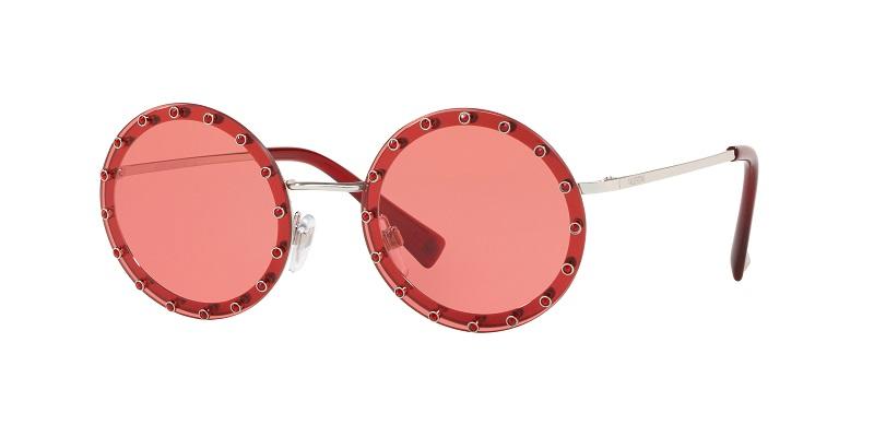 0ec704b738768 Inspiração  óculos de sol fashionistas para arrasar nos festivais de música