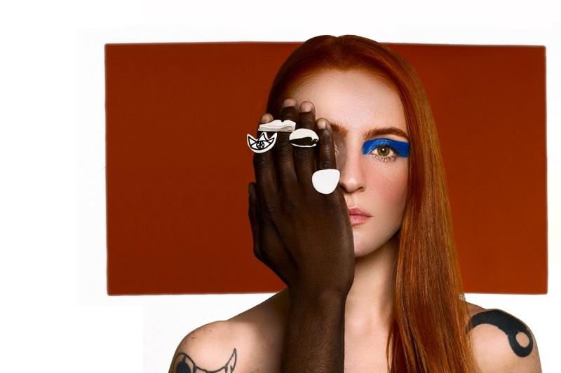 9bd734793055e Moda – Brasil Fashion News