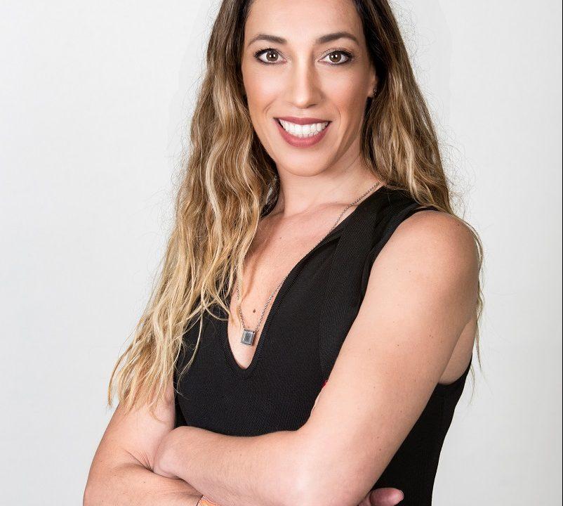 a2b1e77b6 Dioneia Mendes – Brasil Fashion News