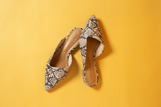 0e4e56798 Sapatos – Brasil Fashion News