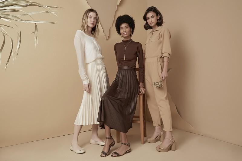 cd78136687b5 Notícias – Página: 9 – Brasil Fashion News