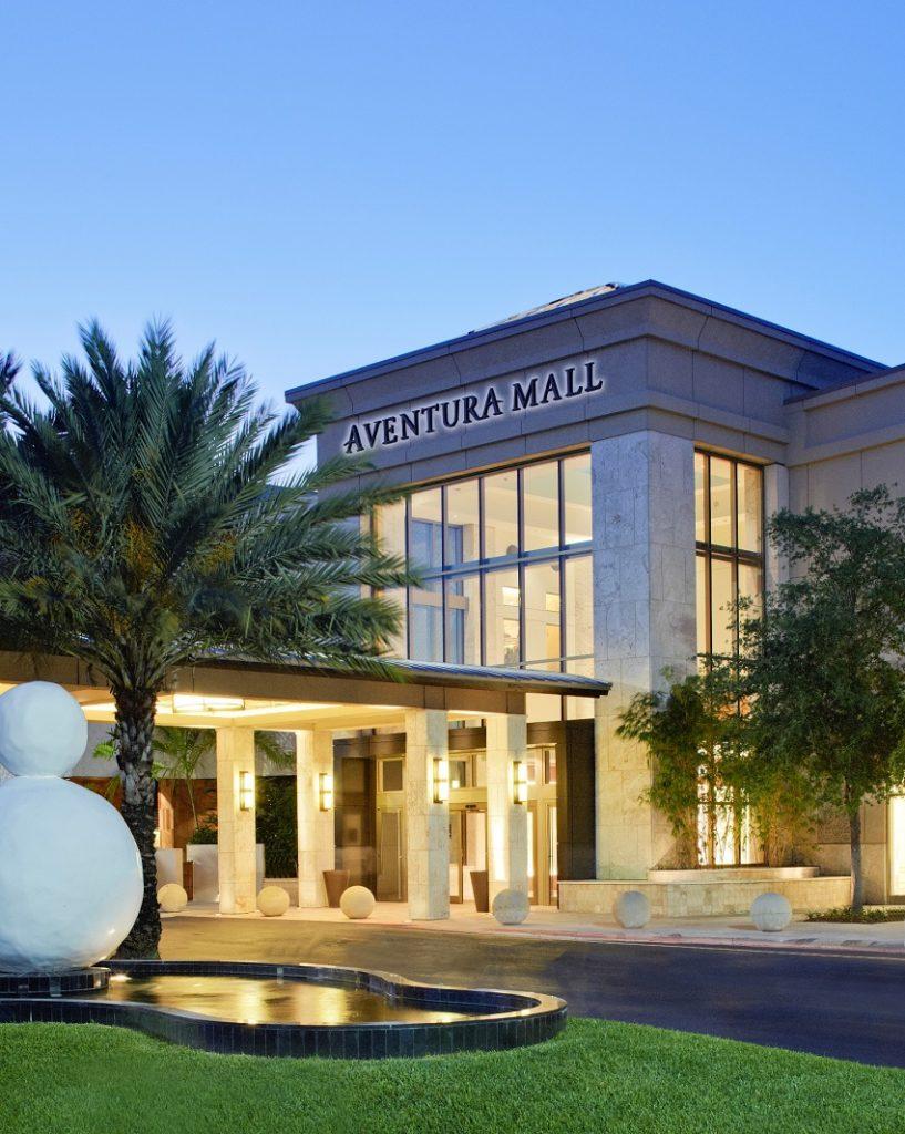 cec1edf32a08 Promoções de até 75% no Aventura Mall, maior shopping da Flórida